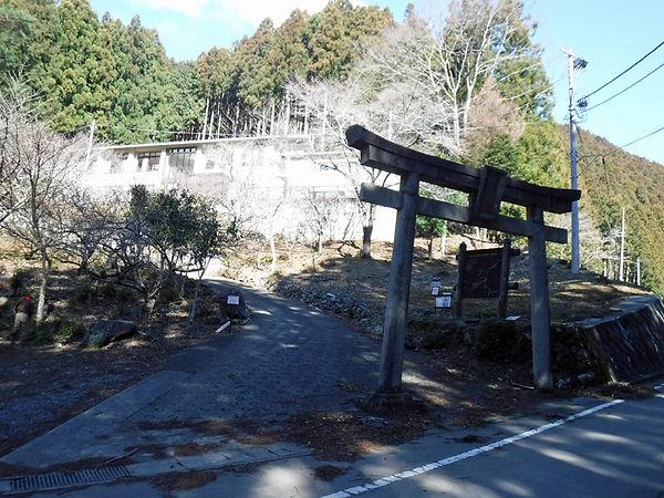 20200305_鳴神山02.jpg