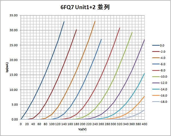 6FQ7_東芝_B.jpg