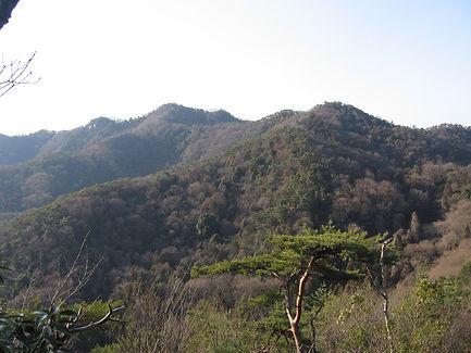 大小山1.jpg