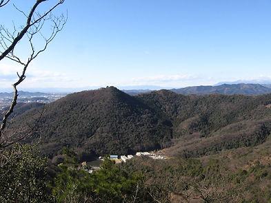 20150112_大坊山1.jpg