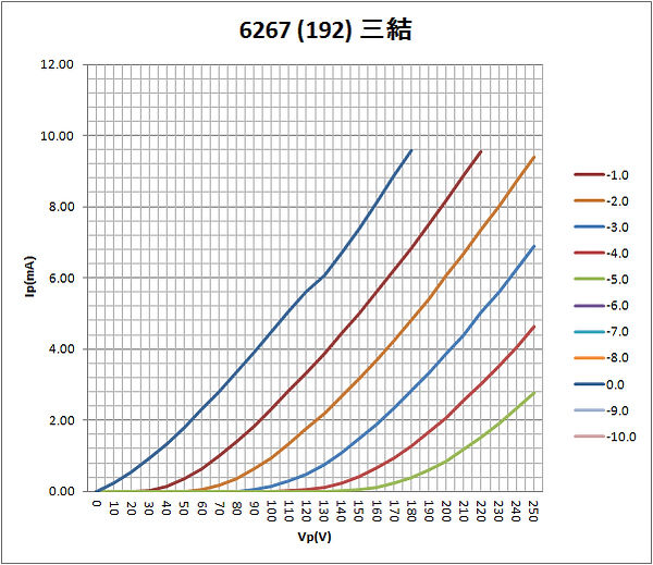 6267_B.jpg