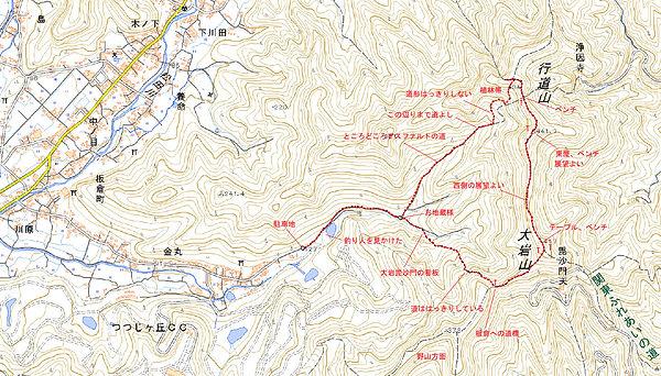 20171001_板倉から行道山01.jpg