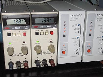 GP610A_CMS50-1_3.jpg