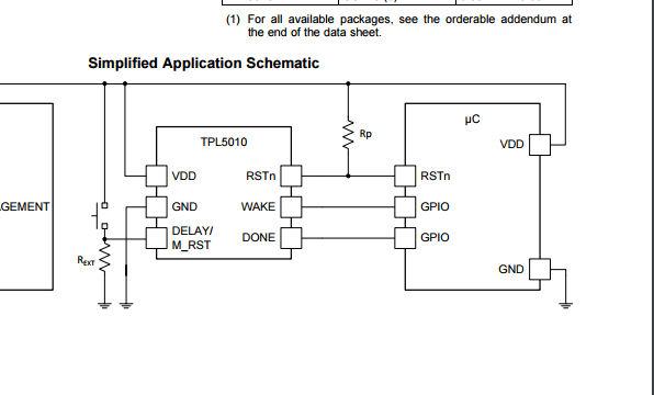 TPL5010_3.jpg