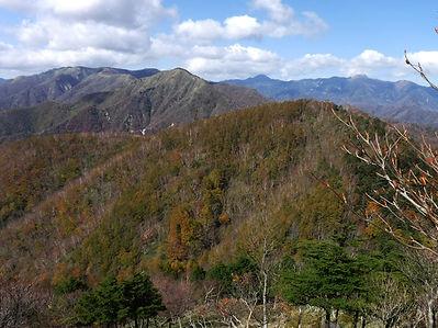 20181022_社山05.jpg