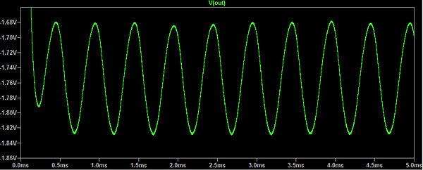 EF-850_FM検波シミュ2K.jpg
