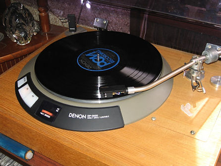 SONICSTAGE_RIAA_3.jpg