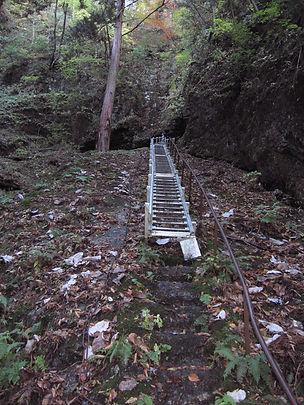 20131116石裂山06.jpg