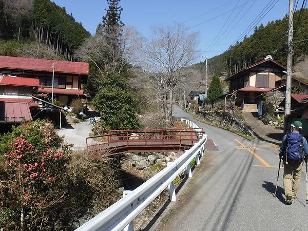 20210324_西吾野からブナ峠05.jpg