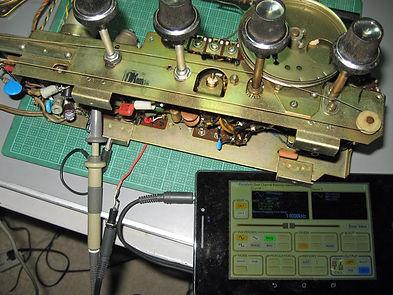 EF-850_低周波増幅部波形観測.jpg
