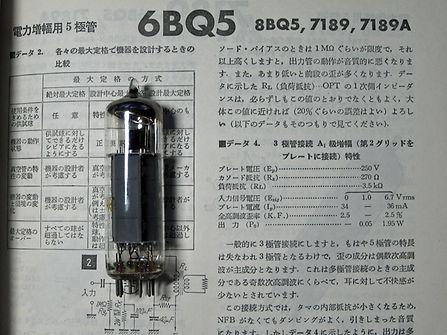 6BQ5.jpg