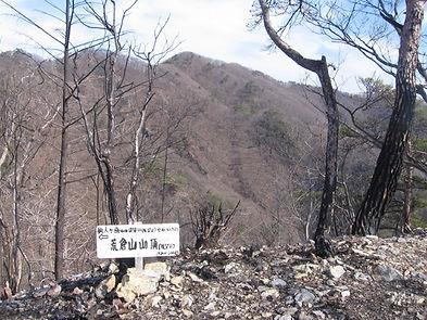 20150211_仙人ヶ岳_白葉峠06.jpg