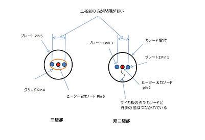 6AQ7GT_04.jpg