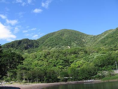 20130827_黒檜山3.JPG