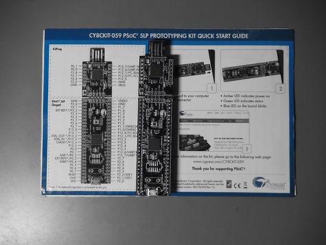 PSoC5LP_CY8CKIT-059_0.jpg