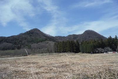 20150328_三床山02.jpg