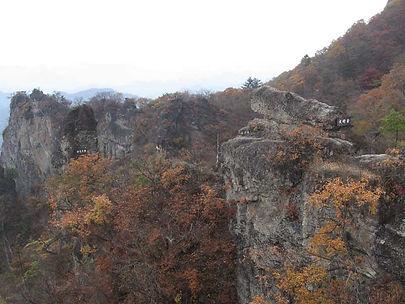 妙義山8.jpg