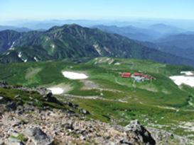 トップページ写真_その他の山.jpg