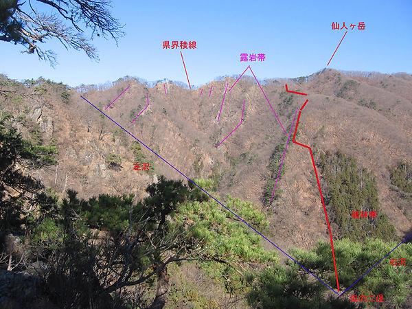20180409_仙人ヶ岳10.jpg