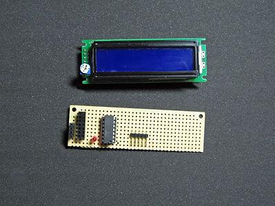 LCD_I2C化3.jpg