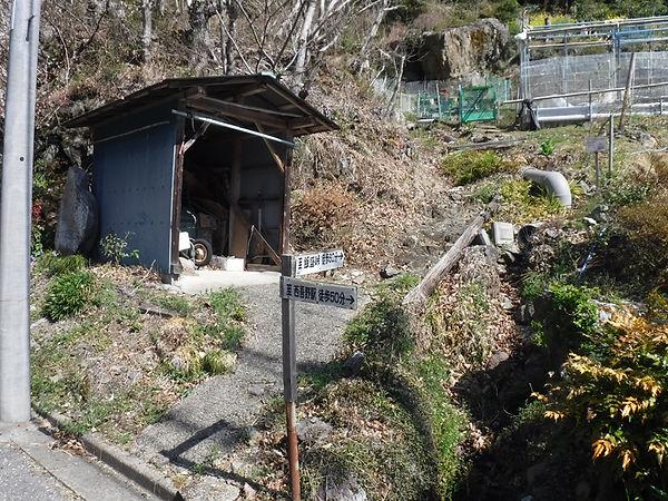 20210324_西吾野からブナ峠06.jpg