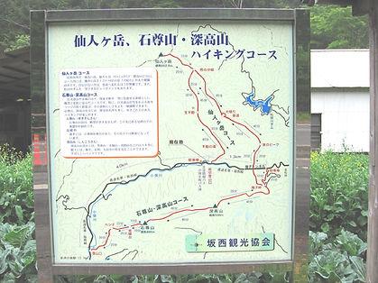 仙人ヶ岳パートII_2.jpg