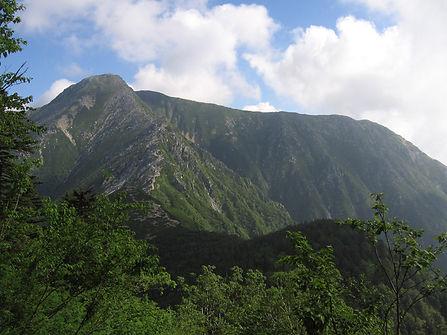 2010蝶ヶ岳1.jpg