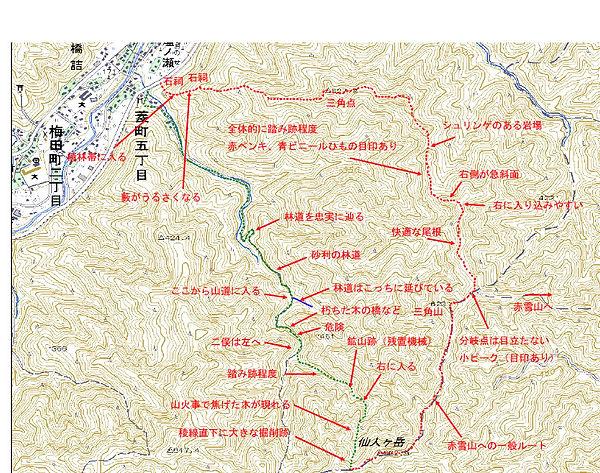20150416_朝日沢鉱山跡から仙人ヶ岳01.jpg