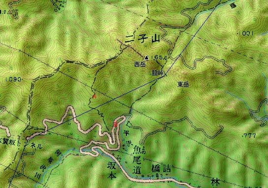 二子山.jpg