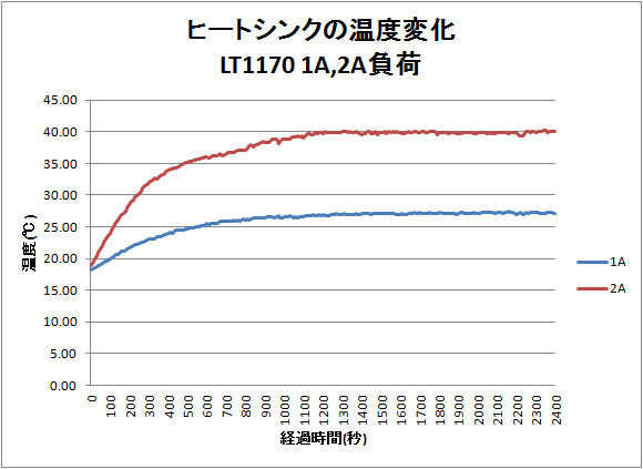 LT1170_09.jpg