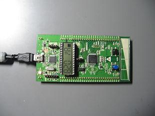 STM32L_Discovery_03.jpg