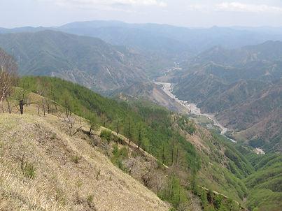 20140524_大平山10.jpg
