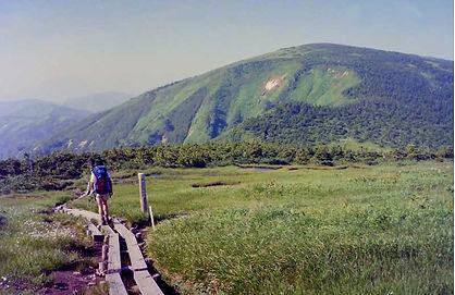 平ヶ岳2.jpg