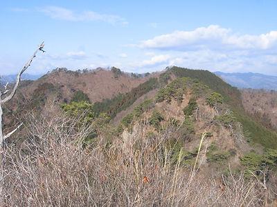 20150125_閑馬岩峰群5.jpg