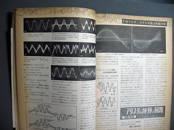 ラジオ技術1965_05_03.jpg