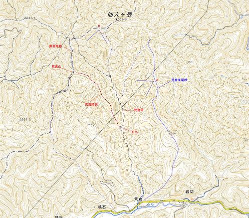 20170222_荒倉仙人ヶ岳17.jpg
