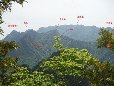大山からのパノラマ東.jpg