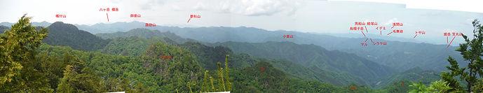 大山からのパノラマ西.jpg