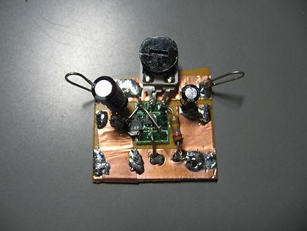 MCP1640_1.jpg