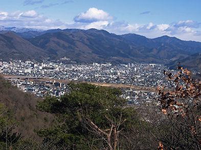 20180213_八王子丘陵3_15.jpg