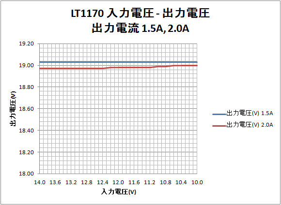 LT1170_07.jpg