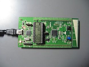 STM32L_Discovery_02.jpg