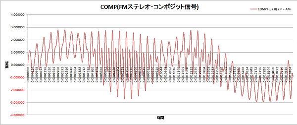 FMステレオ_07.jpg