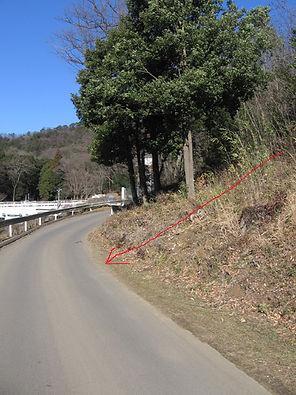 20150118_大小山バリエーション1_14.jpg