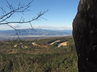 20170112_鍋割山03.jpg