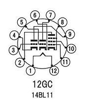 14BL11_1.jpg