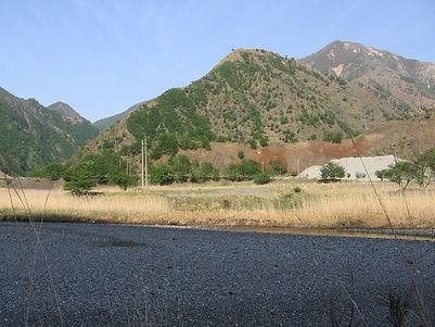 20140524_大平山3.jpg
