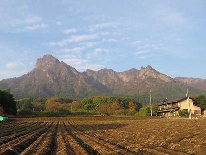 妙義山1.jpg