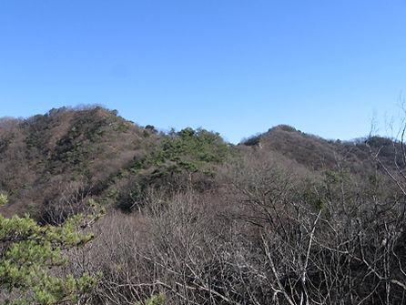 20140101_大小山1.jpg