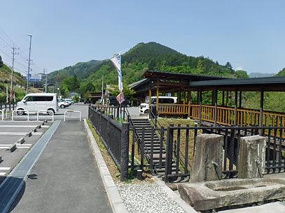 20190513_四ッ又鹿岳03.jpg